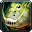 Inv misc fish 40.png