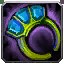 Inv jewelry ring 170.png