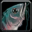 Inv misc fish 30.png