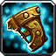 Inv bracer plate pvppaladin g 01.png