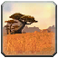 Achievement zone barrens 01.png