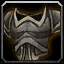 Inv misc desecrated leatherchest.png