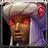 Inv legendary theblackprince
