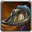 Inv shoulder cloth dungeoncloth c 06.png