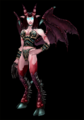 Succubus New.png