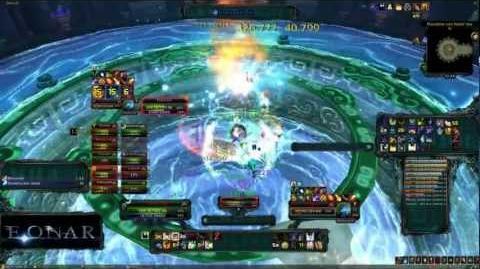 Eonar-MoP Mogu'shan Elegon Heroic 10 man