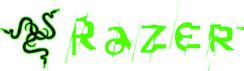 RazerLogo