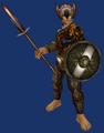 Eagle Warrior.png