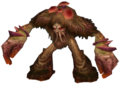 Fungal monster.png