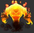 Fire elemental.jpg