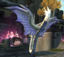 Guardian Serpent