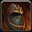 Inv helmet leather challengerogue d 01.png