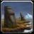 Achievement zone boreantundra 01