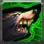 Spell druid mightofursoc.png