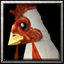 BTNCritterChicken.png
