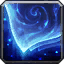 Inv fabric celestial cloth.png