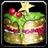 Inv misc celebrationcake 01