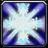 Spell frost frostward