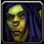 UI-CharacterCreate-Races Orc-Female