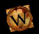 Wowpedia