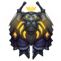 Warlords Alpha Notes14-Paladin icon