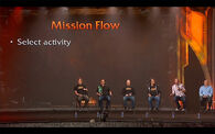 WoWInsider-BlizzCon2013-Garrisons-Slide23-Mission Flow