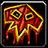 Ui-charactercreate-classes shaman