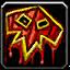 Ui-charactercreate-classes shaman.png
