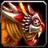 Ability mount wyvern 01