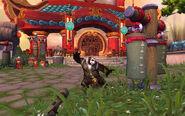 Pandareningame1