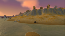 Theshoreofwestfall