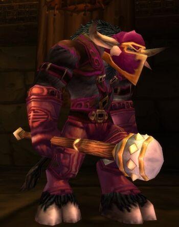 Twilight Bodyguard