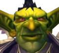 Goblin face.png