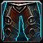 Inv pants plate dungeonplate c 04.png