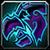 Ability druid improvedmoonkinform