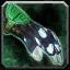 Inv glove cloth raidwarlock l 01.png