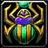 Achievement dungeon azjollowercity