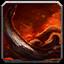 Warlock charredremains.png