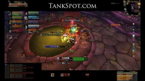 TankSpot's Guide to Razuvious