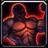 Ability warrior intensifyrage