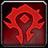 Inv misc tournaments symbol orc