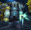 Muradin Bronzebeard at Light's Hammer.jpg