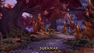 BlizzCon Legion Suramar2