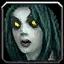 UI-CharacterCreate-Races Undead-Female