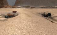Shimmering Flats - Crash03