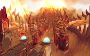 Halls of Valor 2