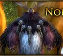Noblegarden