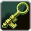 Inv misc key 15.png