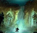 Knight's Hollow