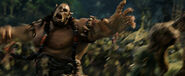Warcraft-movie-images-hi-res-16